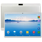 """10"""" Tablet Android 8.0 4GB 64G Ten-Core WIFI HD Camera Tablet PC Computer"""