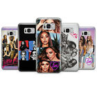LITTLE MIX GIRL BAND PHONE CASE COVER FOR SAMSUNG A6 A8 J6 S8 S9 S10
