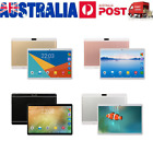 android 8 0 tablet pc 4gb 64gb ten core wifi phablet 13 0mp camera 10 1 inch