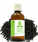 Black currant Seed 100% Pure & Natural Uncut Ribes nigrum Carrier Oil