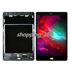 FOR Verizon ASUS ZenPad Z10 ZT500KL Z500KL P00I LCD Touch Screen USPS