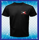XPRESS BASS Boats Logo All Welded Aluminum Boat Men's T-Shirt S M L XL 2XL 3XL