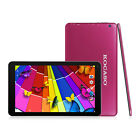 "10.1'' 9"" 7"" Inch Tablet PC Android Quad Core 16GB/8GB HD WIFI Dual Camera WiFi"