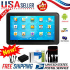 10 1 9 7 inch tablet pc android quad core 16gb 8gb hd wifi dual camera wifi
