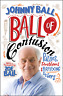Ball of Confusion: Puzzles, Problems and Perplexing Posers (Paperback) NEW BOOK