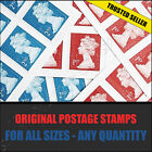 GENUINE 1st 2nd Class Postage Stamps DISCOUNT SALE First Second SMALL LARGE UK <br/> ✔TRUSTED SELLER  ✔GENUINE GOODS ✔LMTD STOCK ✔FAST POST