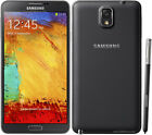 New Samsung Galaxy Note 3 SM-N9005 - 32GB GSM AT&T Unlocked 4G LTE Smartphone