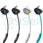 Bose SoundSport PULSE Neckband Wireless Bluetooth Headphones - All Colors