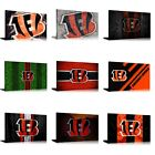 Cincinnati Bengals HD Print Oil Painting Home Decor Wall Art on Canvas Unframed $18.0 USD on eBay
