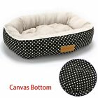 [Cooby]Pets Products For Puppies Pet Bed For Animals Dog Beds For  Dogs Cat Hous