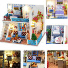 Kyпить LOL SURPRISE DOLL HOUSE Made with REAL WOOD - Furniture Diy House kids Gift G9 на еВаy.соm