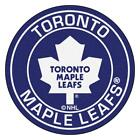 Toronto Maple Leafs sticker for skateboard luggage laptop tumblers car (e) $7.99 USD on eBay
