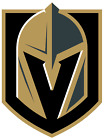 Vegas Golden Knights sticker for skateboard luggage laptop tumblers car (k) $5.99 USD on eBay