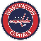 Washington Capitals sticker for skateboard luggage laptop tumblers car (k) $7.99 USD on eBay