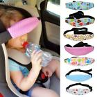Carseat Pillow for Toddler Baby Head Support Safety Car Seat Head Fixing O041