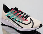 Nike Zoom Rival Fly Women's New Pale Ivory Sneakers Running Shoes CD7287-101