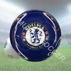 Icon Chelsea FC # 5 Soccer ball $11.99 USD on eBay