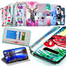 Smart Soft Leather Flip Stand Phone Case Cover Skin for Samsung Galaxy S10 Plus