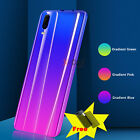 2019 NEW Cheap Unlocked Dual SIM Android 8.1 3G GSM Smart Cell Phones Quad Core