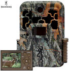 Browning Spec Ops FHD Trail CameraGame & Trail Cameras - 52505