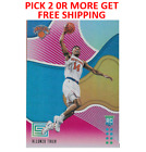Kyпить 2018-19 Status Basketball Base Red Aqua Rookies & Stars Pick 2+ Free Ship на еВаy.соm