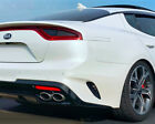 Body Color Painted Rear Side Reflectors for Kia Stinger (both sides included)