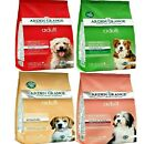 ARDEN GRANGE ADULT 2KG, 6KG or 12KG - Dry Dog Food bp Premium Canine Kibble Feed