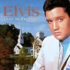 Elvis Presley - Peace In The Valley: Complete Gospel Recordings 3 CD Set Sealed!