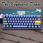 SPECIAL EDITION Ducky One 2 Mini Horizon 60% PBT Keyboard Cherry MX ALL COLORS