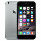 Apple iPhone 6 16GB 64GB 128GB Factory Unlocked / AT&T Verizon T-Mobile Sprint <br/> USA FREE SHIPPING | 60 Day Warranty | 100% Free Returns