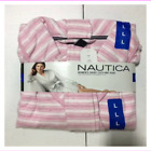 Nautica 2 Pc Womens Sleepwear Set