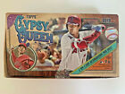 2019 Topps Gypsy Queen Baseball 1-300 Base You Pick- Free Shipping