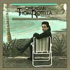 Home Again by Thom Rotella (CD, Jun-1989) Jazz Music NEW Free Shipping SEALED