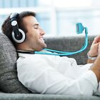 Peek-a-Boo Plush Elephant Stuffed Animal Animated Talk/Sing Doll Toy Kids Gifts
