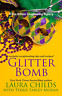 Childs Laura/ Moran Terrie ...-Glitter Bomb (US IMPORT) BOOK NEW