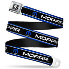 Seat Belt Buckle for Pants Men Women Kids Mopar WMP021 $23.95 USD on eBay