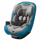 Safety 1st Grow and Go Air Sport All-in-One Car Seat