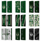 OFFICIAL NBA MILWAUKEE BUCKS LEATHER BOOK WALLET CASE FOR SONY PHONES 1 on eBay