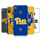 OFFICIAL UNIVERSITY OF PITTSBURGH GEL CASE FOR HTC PHONES 1