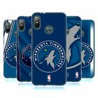 OFFICIAL NBA MINNESOTA TIMBERWOLVES GEL CASE FOR HTC PHONES 1 on eBay