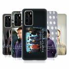 OFFICIAL STAR TREK ICONIC CHARACTERS ENT GEL CASE FOR HUAWEI PHONES on eBay