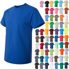 Gildan Ultra Cotton Mens T Shirt 2000 image