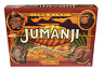 More images of Cardinal-Jumanji Classic Retro 90S Boar (US IMPORT) ACC NEW