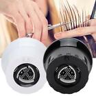 Pro Hair Dryer Diffuser Hairdressing Salon Wavy Curly Hair Style Tools Accessory