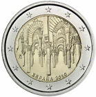 CHOOSE YOURS! Commemorative 2 Euro coins ( 2€ ) Circulated / Uncirculated