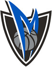 Dallas Mavericks sticker for skateboard luggage laptop tumblers car (f) on eBay