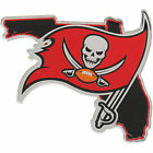 Tampa Bay Buccaneers vinyl sticker for skateboard luggage laptop tumblers (e) on eBay