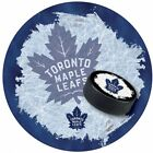 Toronto Maple Leafs sticker for skateboard luggage laptop tumblers car (f) $3.99 USD on eBay