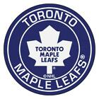 Toronto Maple Leafs sticker for skateboard luggage laptop tumblers car (e) $3.99 USD on eBay
