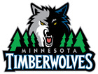Minnesota Timberwolves sticker for skateboard luggage laptop tumblers car (a) on eBay